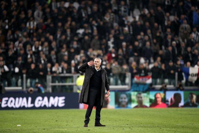 Juventus Foto