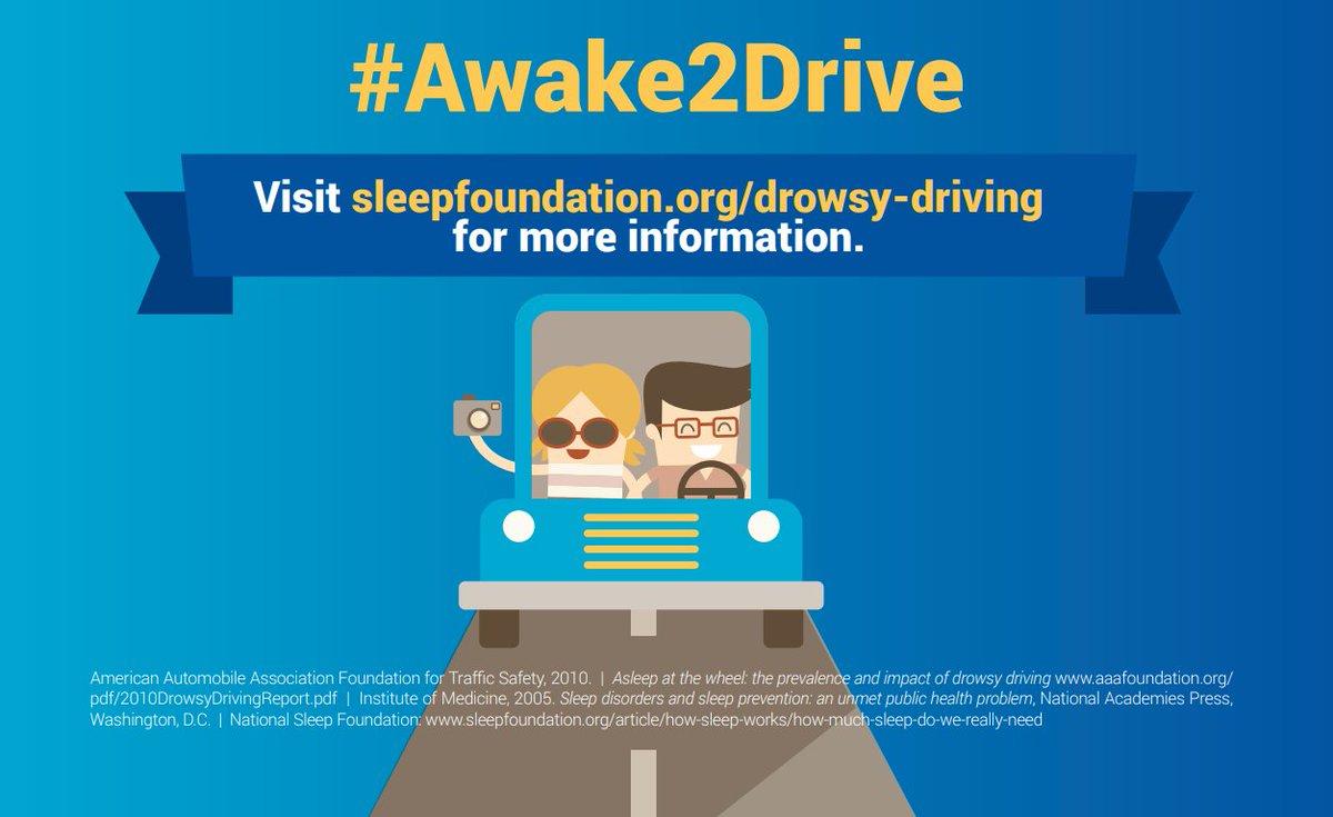 sleep disorders and sleep deprivation an unmet public health problem