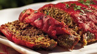 Ultimate | Barefoot Contessa - Turkey Meatloaf Recipe | Must Watch!!  ===> https://t.co/tHtmHRNnrp <=== https://t.co/gP0oKoDdnx