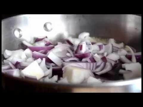 #paleo Paleo Diet: Creamy Tomato Baked Scallops - Paleo Recipe - https://t.co/YcXj5dkxUf https://t.co/wL8hJU28mi