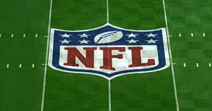 How to Watch the Panthers vs. Steelers &#39;Thursday Night Football&#39; Game Online for Free Tonight  Watch NFL Here ➽  HTTPS:// NFL-LIVETV.COM  &nbsp;    Panthers vs. Steelers 2018 live stream: Time, TV schedule, and how to watch Steelers vs. Panthers: Prediction, preview, how to watch, stream <br>http://pic.twitter.com/oOXlYqyPvT