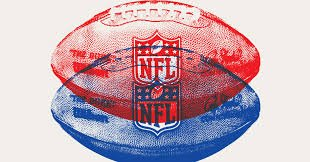 NFL live stream Thursday Night Football NFL games free on Amazon Prime video.  Watch NFL Here ➽  HTTPS:// NFL-LIVETV.COM  &nbsp;    Panthers vs. Steelers 2018 live stream: Time, TV schedule <br>http://pic.twitter.com/qbb1teP9Ql