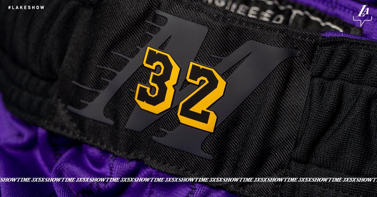 dd5ad638e Handing out grades for Nike s final batch of City uniform designs