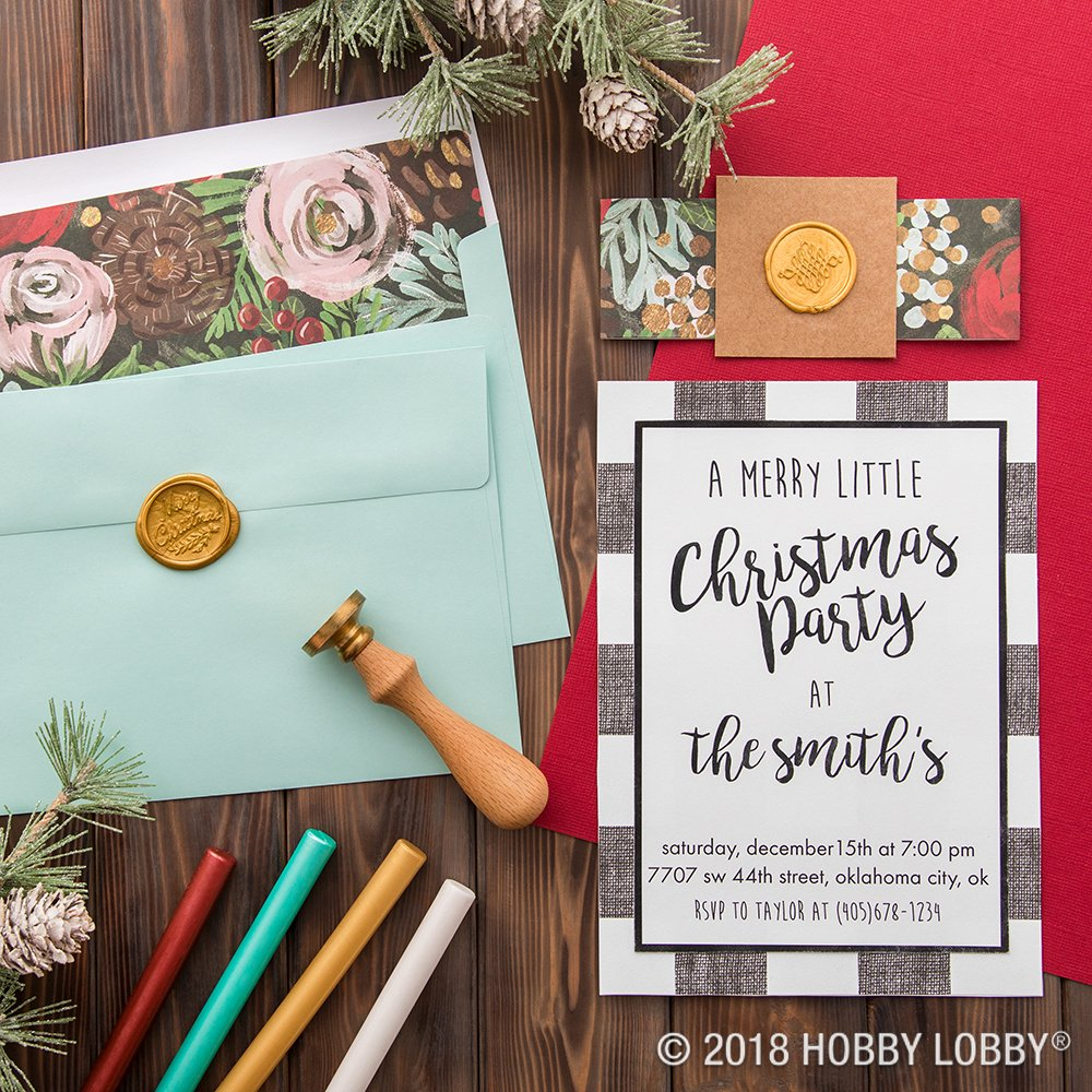0 replies 2 retweets 11 likes - Hobby Lobby Day After Christmas Sales