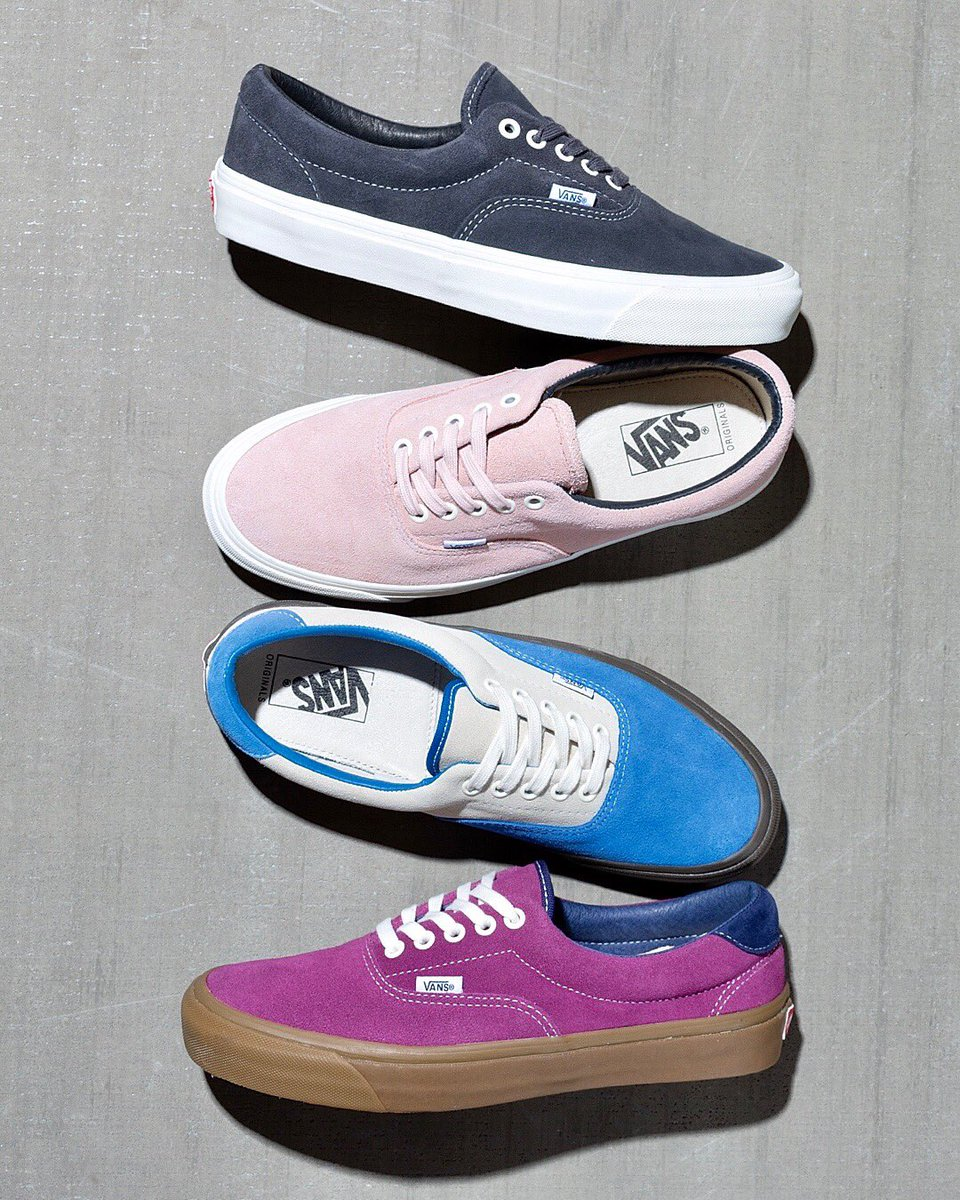 7eb35f2001b8 Shop the  vansvault LX and 59 LX in-store and online here   https   www.bowsandarrowsberkeley.com collections new-releases  …pic.twitter.com EbBxc8D1ev