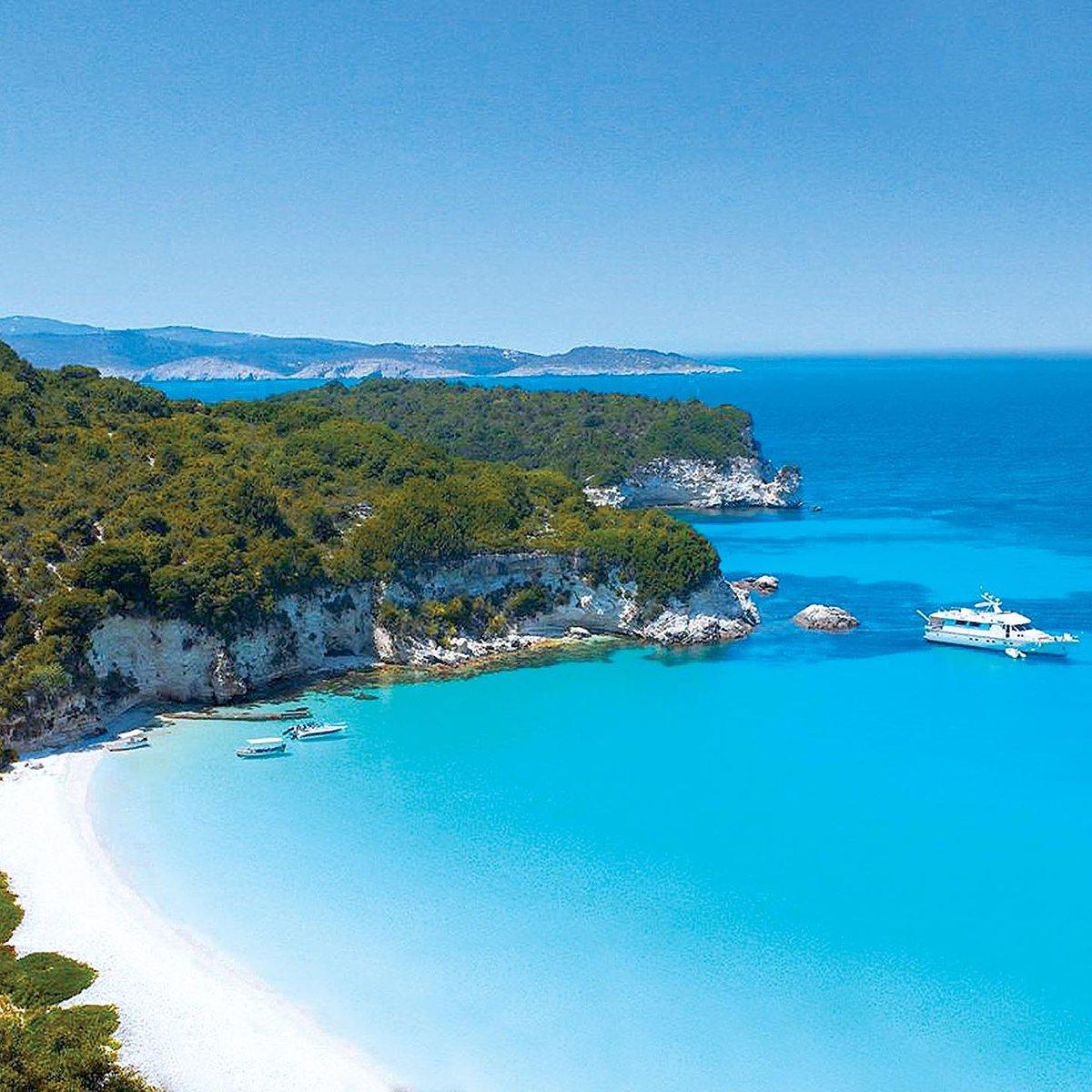 Isole Grechecom в Twitter Voutoumi Isola Di