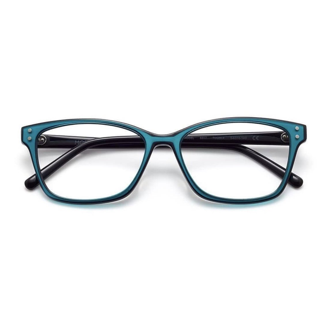 5621f565d18 The MODO Metal Core Acetete.  modoeyewear  fashion  lifestyle  luxury   eyewear  italian  design  branding  DigitalMarketing  metalcoreacetate ...