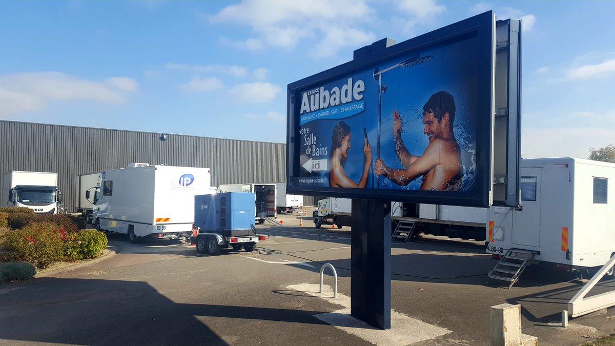 big sale sneakers meet Espace Aubade on Twitter: