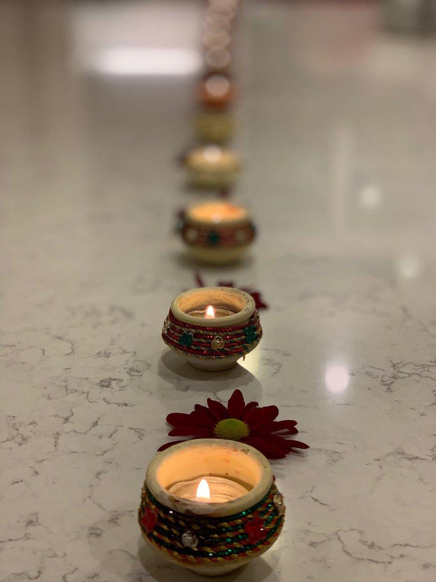 Happy Diwali https://t.co/I8sAlC8LFP