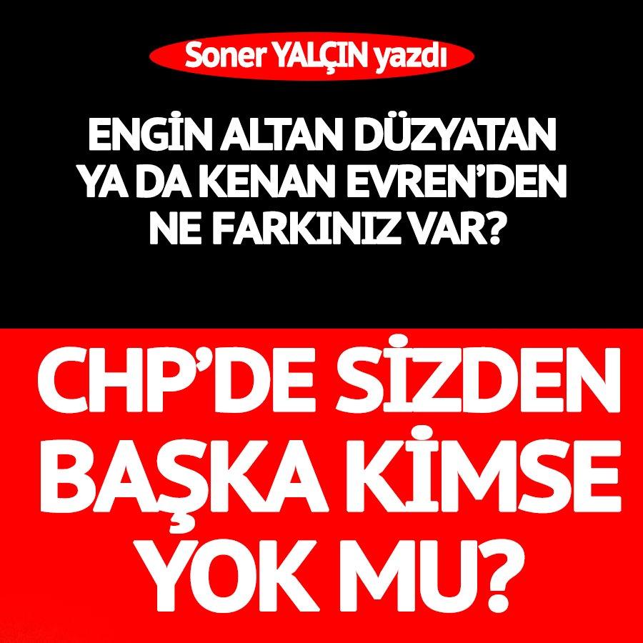 CHPde Beyoğlu için, Çukurda İdris Koçovalıya hayat veren Ercan Kesalın adı geçiyor 56