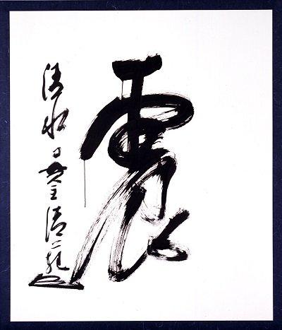 今年 の 漢字 一覧