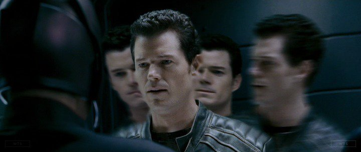 Happy Birthday to Eric Dane who turns 46 today! Name the movie of this shot. 5 min to answer!