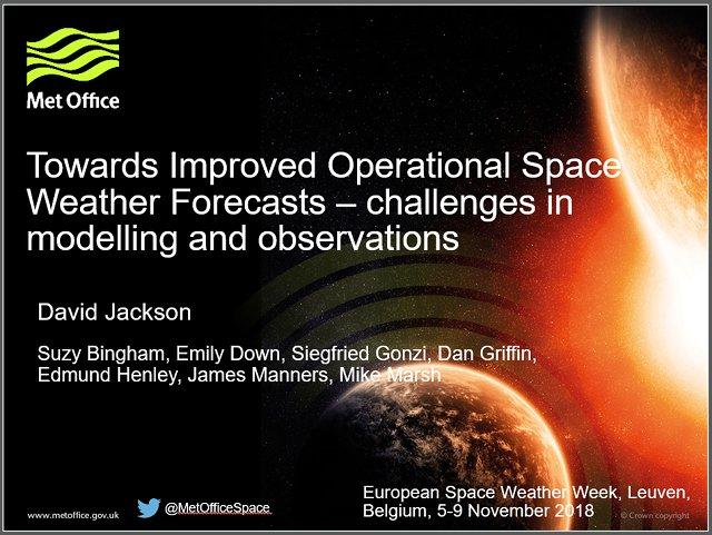 european space weather week - 640×481