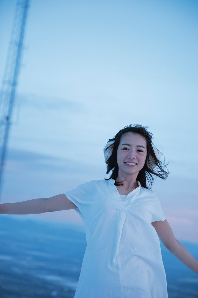 RT @natalie_mu: 乃木坂46北野日奈子、北欧で撮影した1st写真集「本当の今の私の姿が映し出されています」 https://t.co/qHND3zHScj   #nogizaka46 https://t.co/4pSB7cADKb