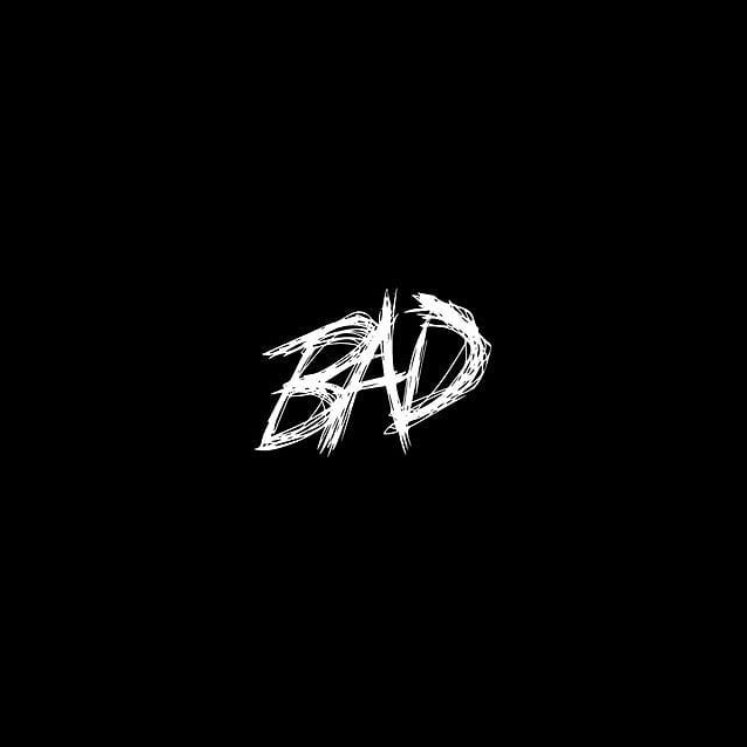 After being teased earlier this week, the new @xxxtentacion track 'Bad' arrives along with news that his new 'Skins' album will be dropping on Dec. 7