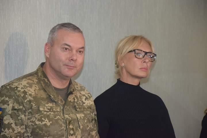 Росія намагається захопити нові території на Донбасі: спостерігачі зафіксувала окопи найманців РФ, розташовані за 1 км на захід від їхніх попередніх позицій, - представництво України при ОБСЄ - Цензор.НЕТ 2380