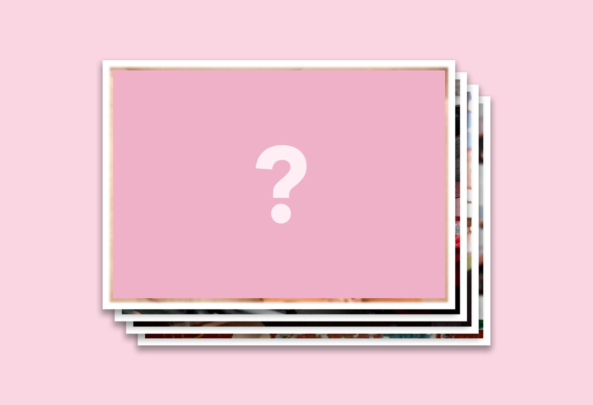 #BLACKPINK POSTER SET / PHOTO SET - LIMITED EDITION -  ▶️ https://t.co/7dlIrW2TT2  #블랙핑크 #INYOURAREA #SEOUL