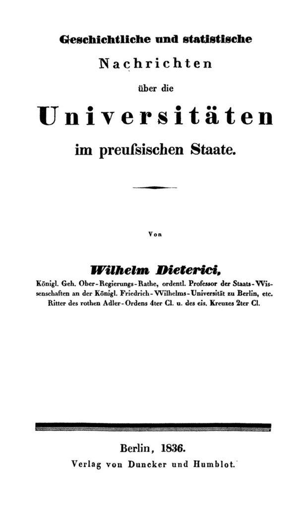 ebook Untersuchungen