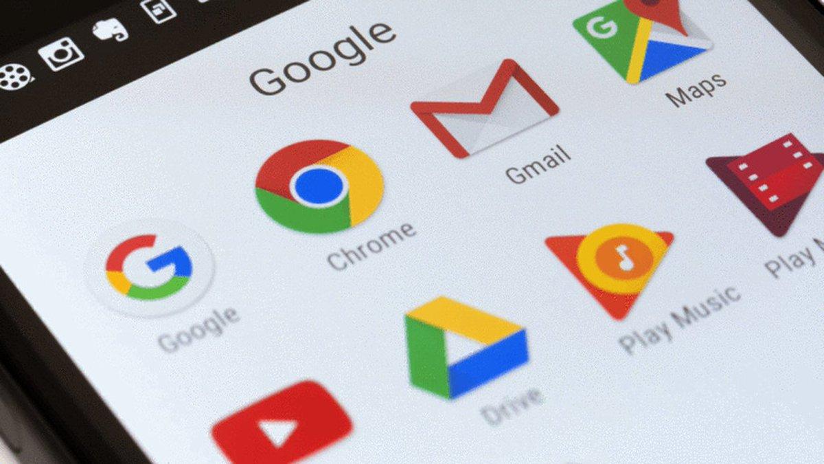 Разработчики смогут заставить пользователей обновлять Android-приложения https://t.co/9O8dVnVqBb