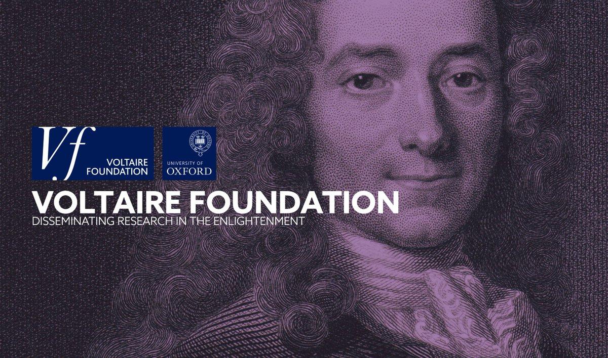 ebook Philosophical foundations