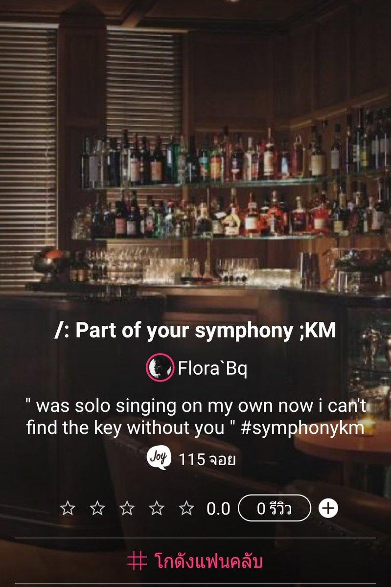 kookmin nc on JumPic com