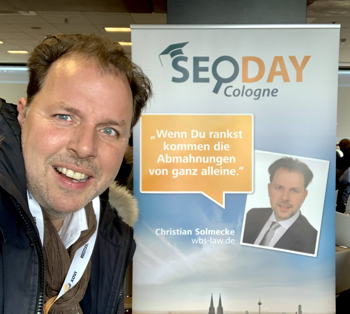 #Seoday Latest News Trends Updates Images - solmecke