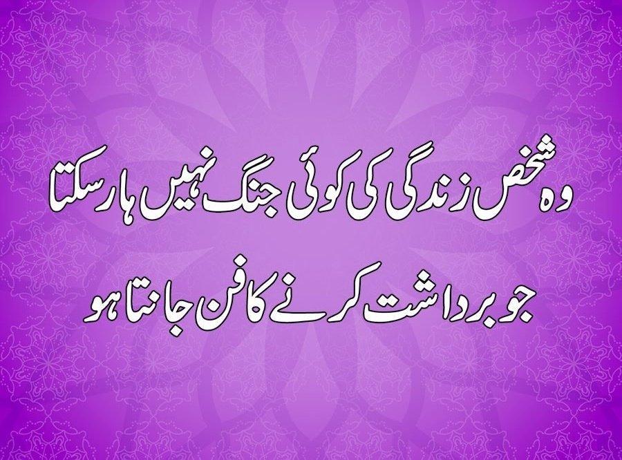 Urdu Quotes Quote (@Quotes_MsG) | Twitter
