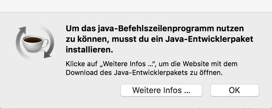 Filehippo Java 8 121