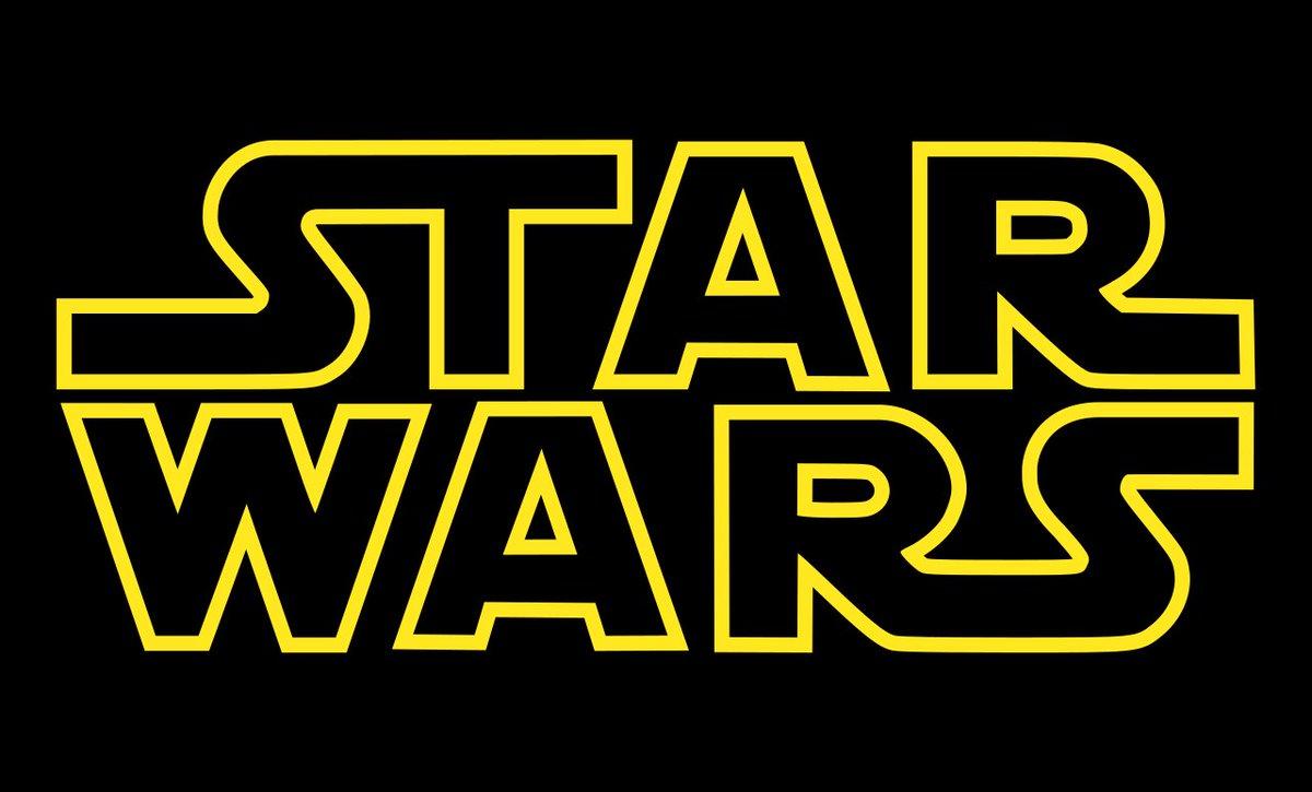 Star Wars Scotland 🏴's photo on Cassian Andor