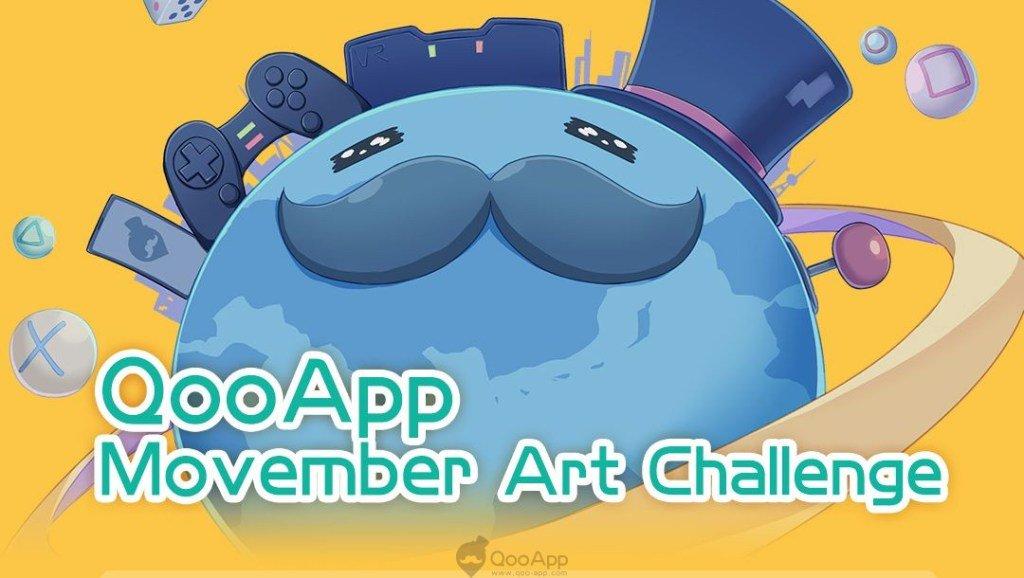 Qoo Apps