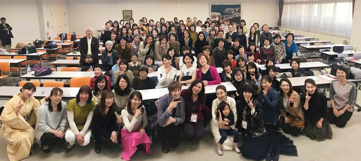 高野文彰 hashtag on Twitter