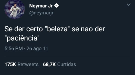 RT @inaesandy: tô só o neymar #PenultimoMesDoAnoEEu https://t.co/Aj0OKPP9ci