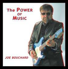 Happy Birthday Today 11/9 former Blue Oyster Cult bassist Joe Bouchard. Rock ON!
