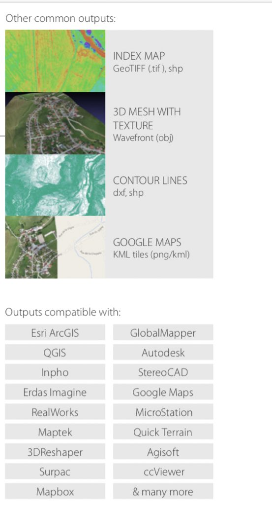 Geomate Survey Equipment Ghana (@GeomateSurvey)   Twitter
