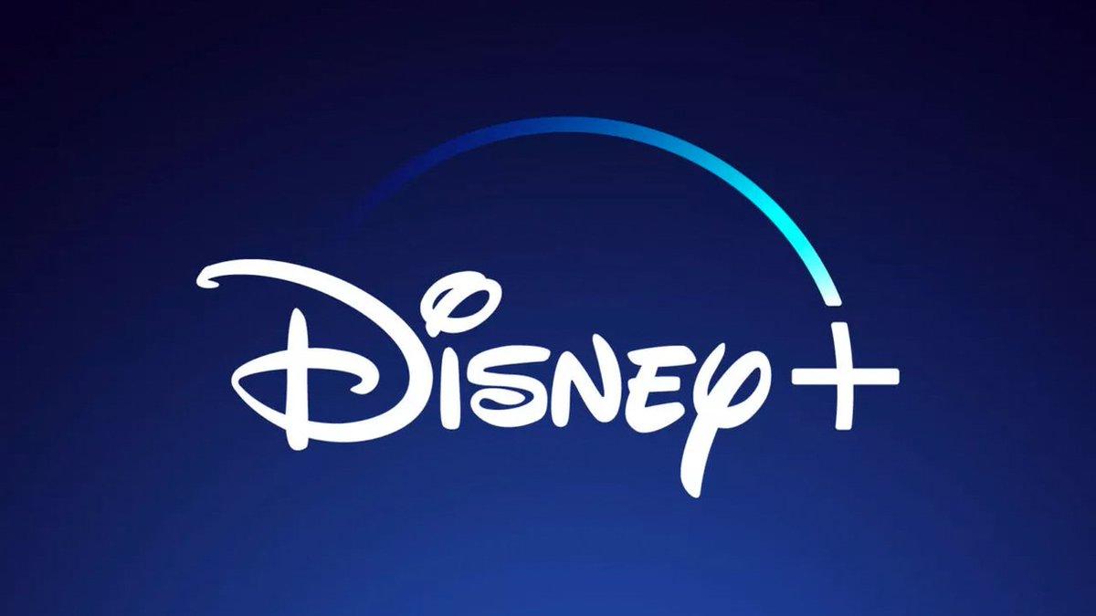Disney запустит стриминговый сервис Disney+, чтобы конкурировать с Netflix https://t.co/54ctJQDzqo