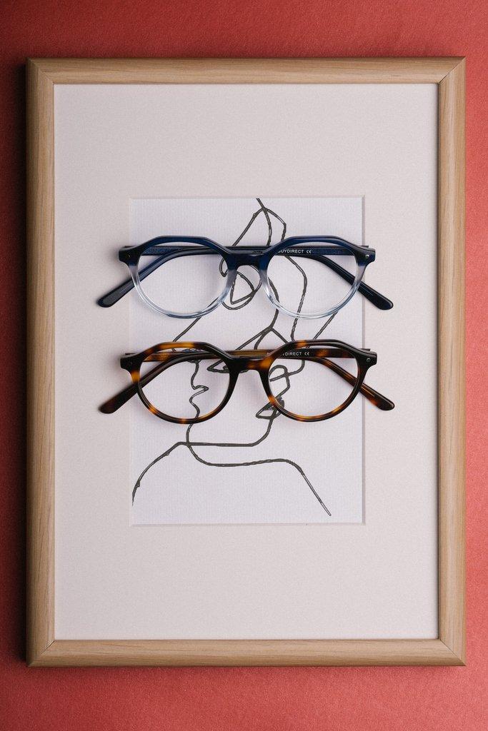 frames to be framed Tweet added by EyeBuyDirect   Twipu