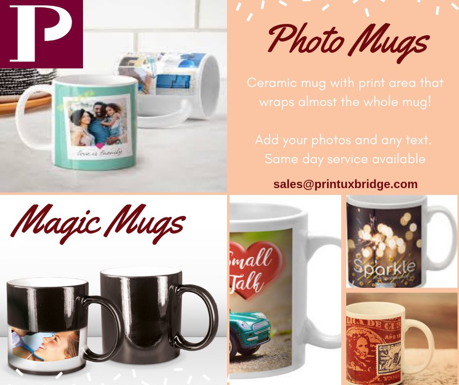 Muggift Hashtag On Twitter