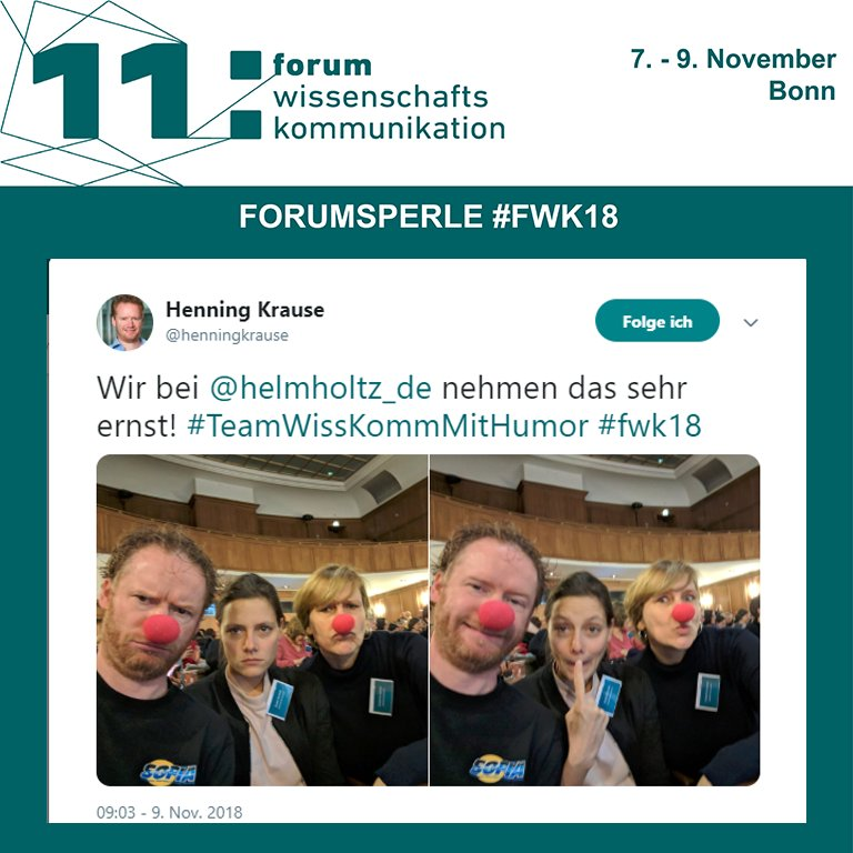 #Fwk18 Latest News Trends Updates Images - wissimdialog
