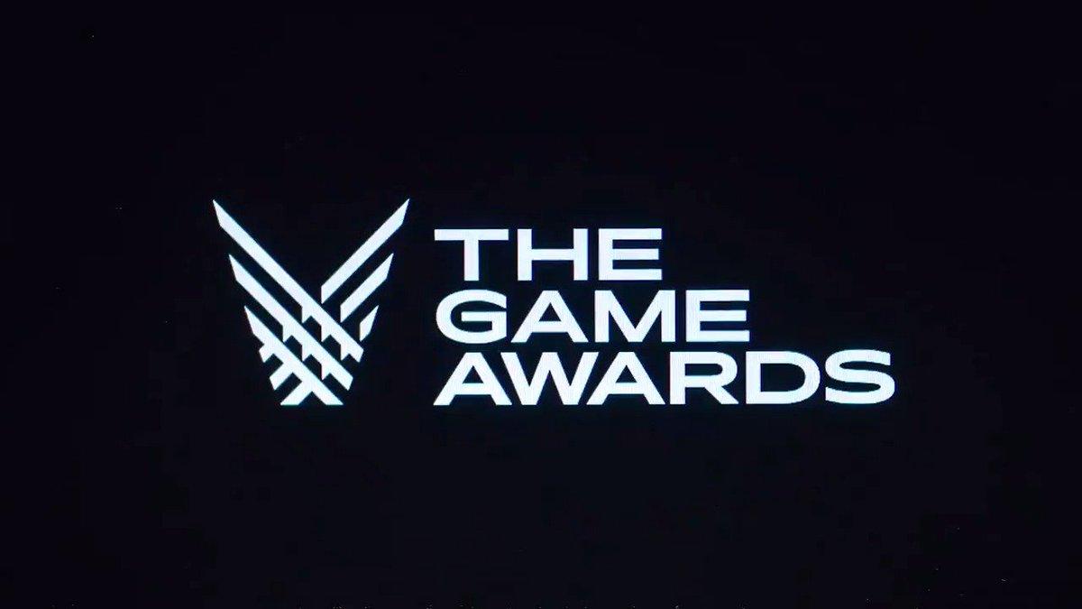 The Game Awards 2018 Özel: Yılın Oyunu Ödülünün Kazananı Belli Oldu resimi