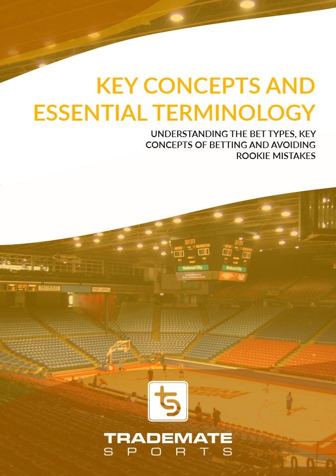 The TWI facilitator\'s guide: