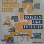 Image for the Tweet beginning: 09. November ...  1918 Ende v.