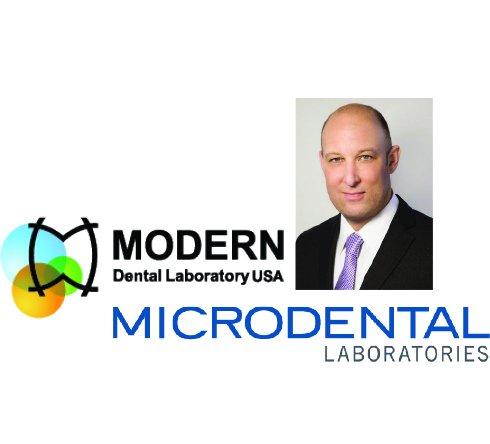 Modern Dental USA (@ModernDentalUSA) | Twitter