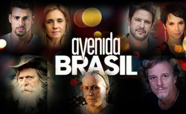 RT @RainhaCarminha: #DesculpaMeuDesabafo Mas eu queria voltar pra 2012 e assistir tudo de novo https://t.co/RzT4Bpneyb