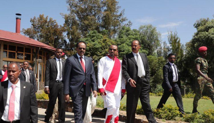 Yemane G  Meskel on Twitter:
