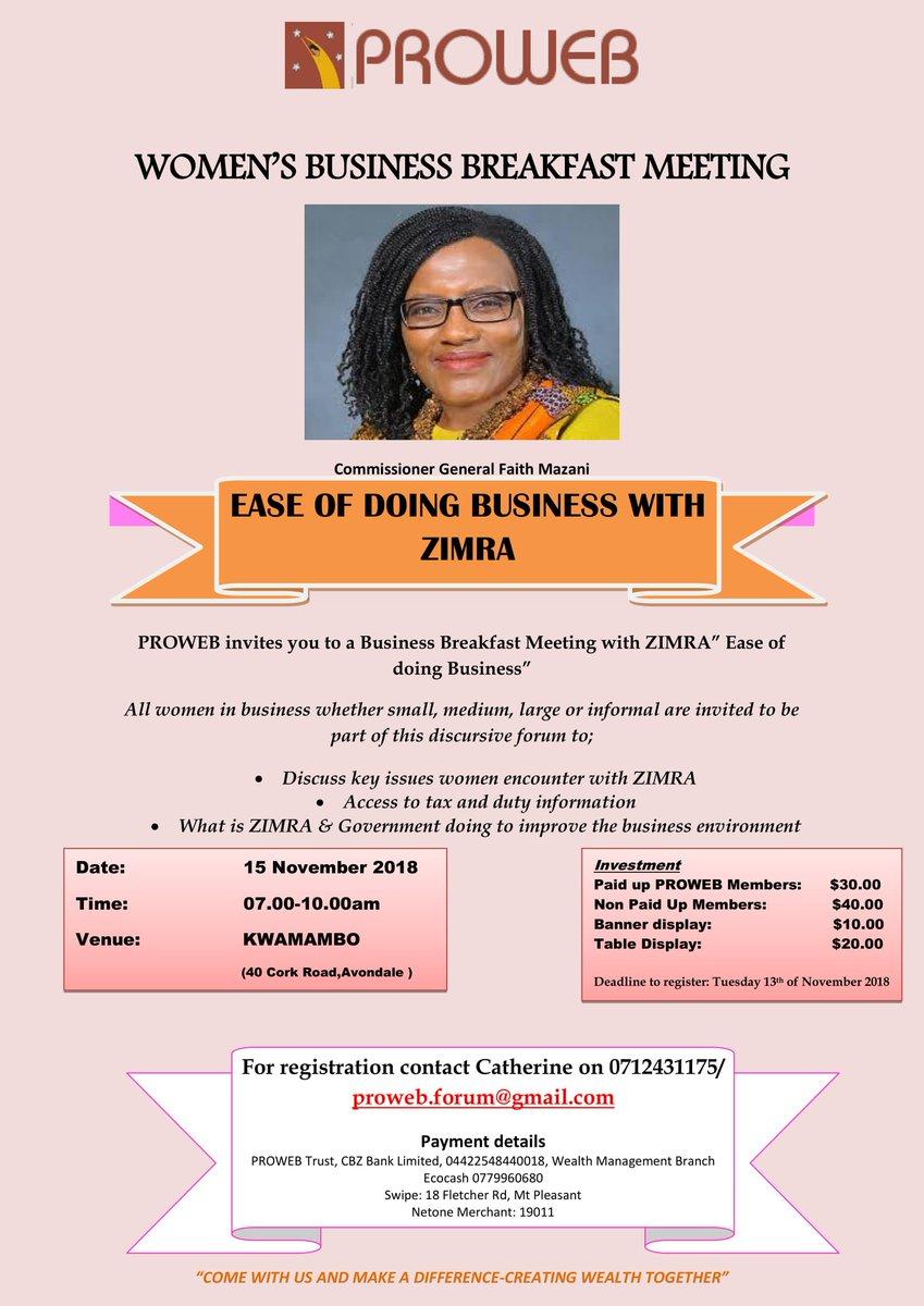 Zimbabwe dating Forum Hva er den riktige aldersforskjellen for dating
