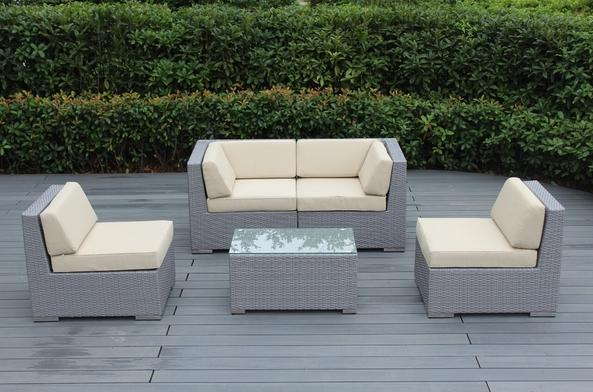 Top Quality Patio Furniture.Patiousa Hashtag On Twitter