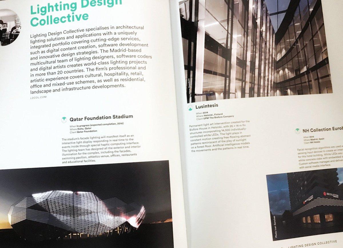 Lighting design collective u thewrngwtr online