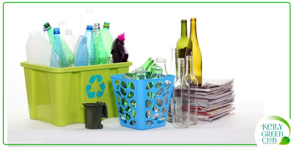 Kelly Green Club On Twitter Household Waste What Can And T Be Recycled Https Co Lahrkpyqkt Ecology Baltimore