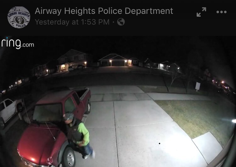 #AirwayHeights Police seeing uptick in car prowlings. @KyleKXLY reports.  https://www. kxly.com/news/airway-he ights-pd-seeing-uptick-in-car-prowls/853257878 &nbsp; …  #kxly<br>http://pic.twitter.com/8zXDPnztlH