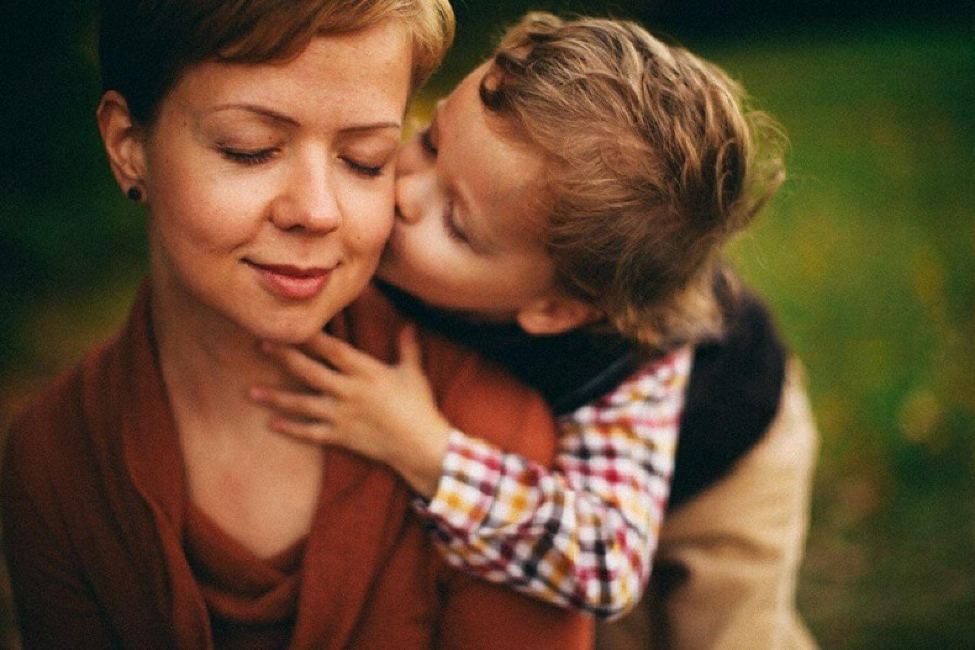 Модульного, картинки любви к сыну